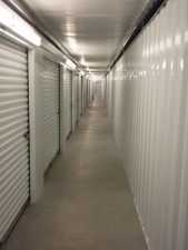 AAA Self Storage - Winston-Salem - Griffith Rd. - Photo 3