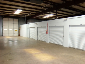 AAA Self Storage - Winston-Salem - Griffith Rd. - Photo 6