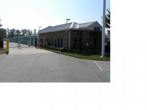 Cheap Storage Units At Aaa Self Storage Greensboro