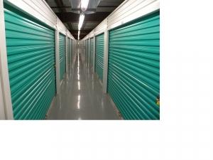 Image of AAA Self Storage - Greensboro - Landmark Center Blvd Facility on 6121 Landmark Center Blvd  in Greensboro, NC - View 2