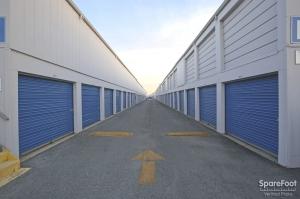 Storage Etc. - Los Feliz - Photo 12