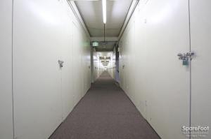 Storage Etc. - Los Feliz - Photo 14