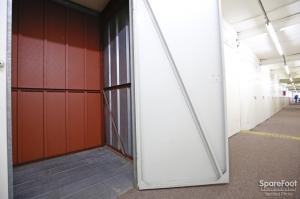 Storage Etc. - Los Feliz - Photo 16