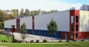 Photo of Guardian Storage | Monroeville