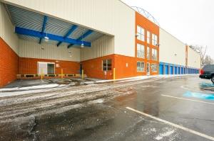 Guardian Storage - Monroeville Haymaker Rd - Photo 3
