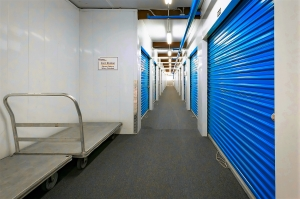 Guardian Storage - Monroeville Haymaker Rd - Photo 4