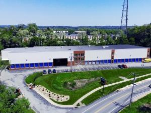 Guardian Storage - Monroeville Haymaker Rd - Photo 2