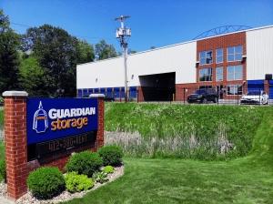 Guardian Storage - Monroeville Haymaker Rd - Photo 1