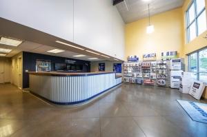 Guardian Storage - Monroeville Haymaker Rd - Photo 6