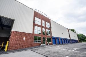 Guardian Storage - Monroeville Haymaker Rd - Photo 7