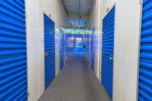 Image of Guardian Storage - Shadyside Facility on 5873 Centre Ave  in Pittsburgh, PA - View 4