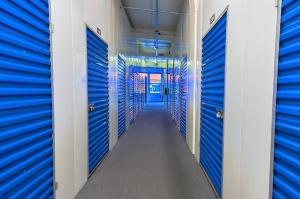 Guardian Storage - Shadyside - Photo 4