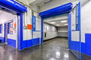 Guardian Storage - Shadyside - Photo 6