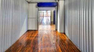 Guardian Storage - Strip District - Photo 4