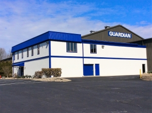 Guardian Storage - Ross Township