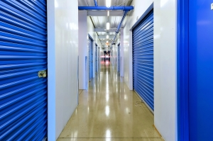 Image of Guardian Storage - Ross Township Facility on 7452 McKnight Rd  in Pittsburgh, PA - View 3