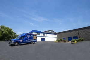 Guardian Storage - Ross Township - Photo 4