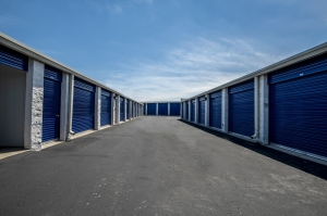 Guardian Storage - Ross Township - Photo 7