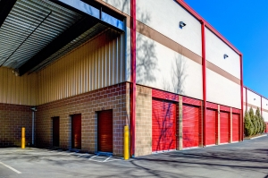 Image of Guardian Storage - Westminster Facility on 9241 Wadsworth Blvd  in Westminster, CO - View 3
