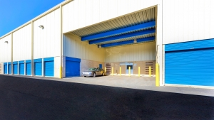 Image of Guardian Storage - Fox Chapel Facility on 1390 Old Freeport Rd  in Pittsburgh, PA - View 4