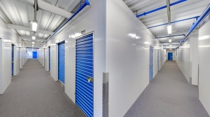 Image of Guardian Storage - Fox Chapel Facility on 1390 Old Freeport Rd  in Pittsburgh, PA - View 3