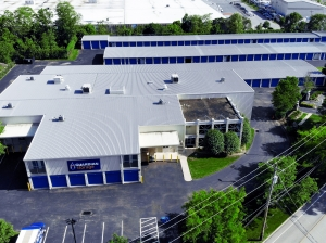 Image of Guardian Storage - Fox Chapel Facility on 1390 Old Freeport Rd  in Pittsburgh, PA - View 2