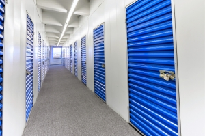 Guardian Storage - Bloomfield - Photo 2