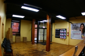 Safe & Secure Self Storage - Lanza Ave - Photo 5