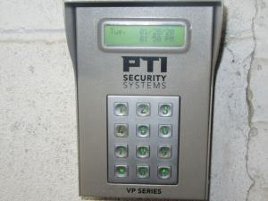 Safe & Secure Self Storage - Lanza Ave - Photo 7