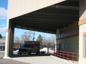 National Storage Centers - Bloomfield - Photo 2