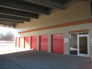National Storage Centers - Bloomfield - Photo 3