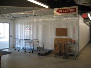 National Storage Centers - Bloomfield - Photo 4