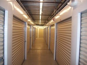 National Storage Centers - Bloomfield - Photo 7