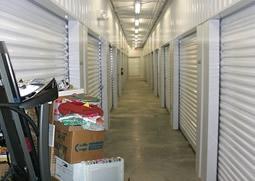 Ridge Road Mini Storage