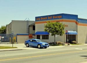 Long Beach Self Storage - Photo 1