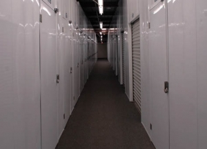 Anaheim Self Storage - Photo 2