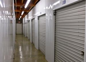 San Juan Capistrano Self Storage - Photo 4