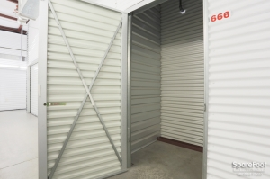 Picture of Proguard Self Storage - Memorial Heights / Washington