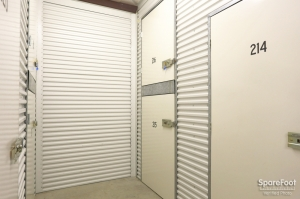 Cheap Storage Units At Proguard Self Storage Bear Creek