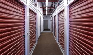 StorageMart - I-29 & 152 Hwy - Photo 2