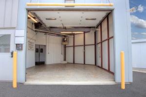 StorageMart - I-29 & 152 Hwy - Photo 4