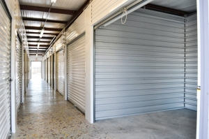 Picture of StorageMart - I-70 & Stadium Blvd