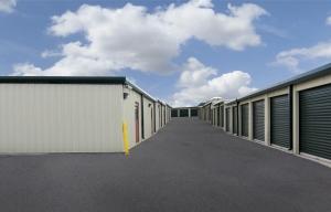 Picture of StorageMart - I-70 & Stadium Blvd