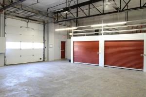 Picture of StorageMart - Broadway & 34th