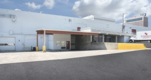 Image of StorageMart - Broadway & 34th Facility on 3401 Broadway Boulevard  in Kansas City, MO - View 4
