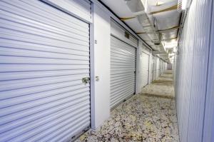 StorageMart - Third St - Photo 3