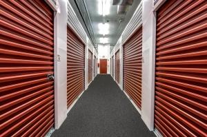 Picture 3 of StorageMart - Griffin Rd & I-95 - FindStorageFast.com