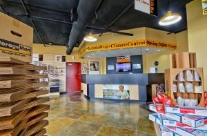Picture 4 of StorageMart - Griffin Rd & I-95 - FindStorageFast.com