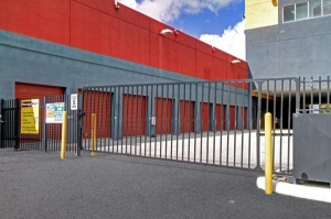 StorageMart - Bird Rd & 99th Ave - Photo 5