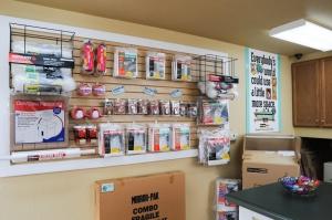 StorageMart - FM 1325 & Shoreline Dr - Photo 2